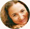 Patricia Haber